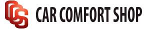 Car Comfort Shop Malaysia